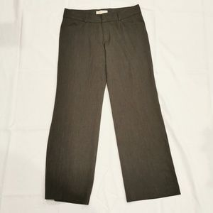 MICHAEL Michael Kors | Gray Dress Pants